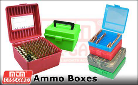 MTM .22lr Ammo belt pouch, hold up to 100 rd .22lr ABP?>
