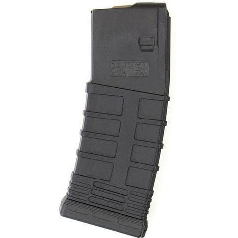 TAPCO Intrafuse AR-15 Magazine 5/20 Rounds Polymer Black?>