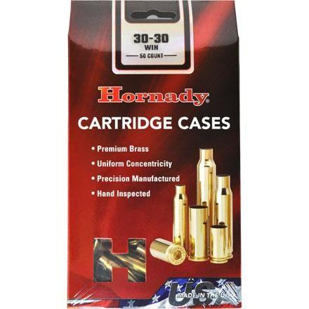 30-30 WIN UNPRIMED BRASS PER/50?>