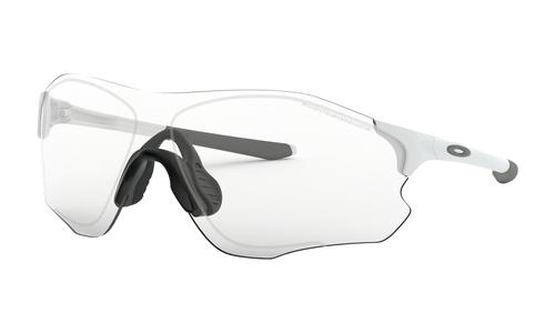 OAKLEY EVZero™ Path®(Asia Fit)  WHITE Frame?>