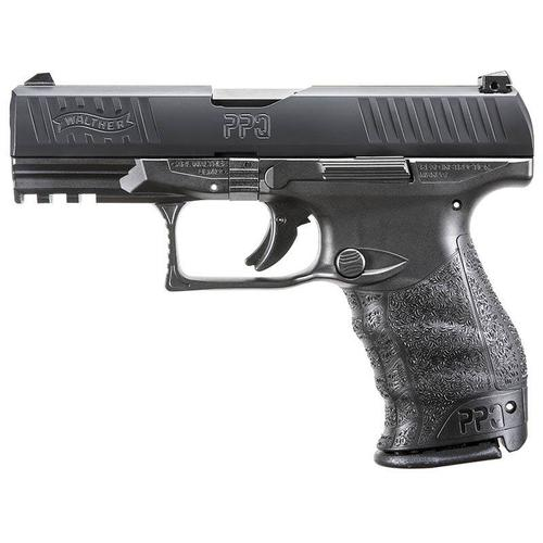 WALTHER WALTHER PPQ M2 5Q 9mm, 1?>