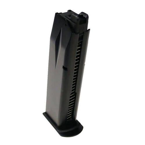 we WE 226 Airsoft Mags?>