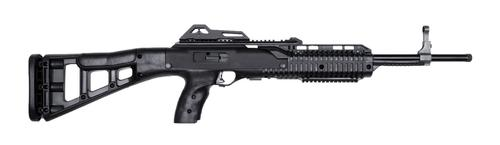 Hi-Point 18.5″ Semi Carbine 9mm Non-Restricted?>