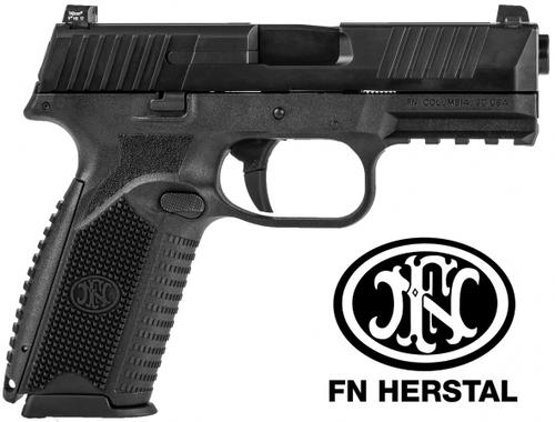 FNH FN 509 108mm Barrel Pistol 9mm?>