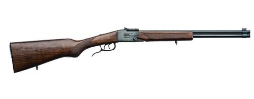 Chiappa Chiappa Double Badger Rifle .22LR/410GA?>