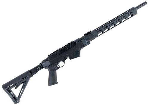 Ruger PC Carbine Takedown 6-Position Stock 9mm Luger 18.6″ Barrel Non-Restricted?>