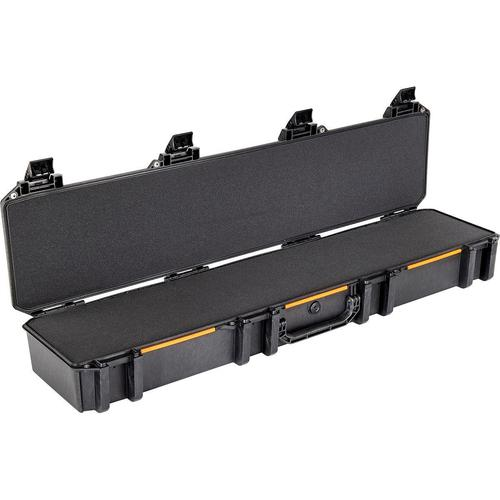 Pelican Vault V770 Single Rifle Case With Foam Black?>