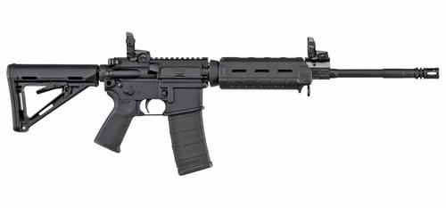 Sig Sauer Sig Sauer M400 Enhanced Semi-Auto Rifle?>