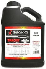 HODGDON Extreme Varget Rifle Powder 8 LBs?>