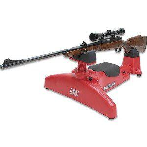 MTM Case-Gard Predator Shooting Rest?>