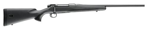 Mauser M18 Bolt Action 30-06, BLK Synth Stock?>
