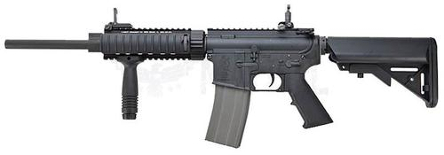 ARES Ares M4 FF-S?>