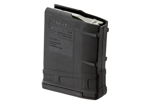 Pmag-10 lr/sr rifle magazine 7.62*51nato/308win gen 3?>
