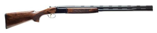 Bettinsoli Bettinsoli X-trail Black 28'' Barrel 20GA. Shotgun?>