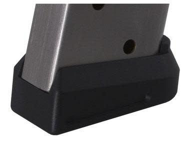 DAWSON 1911 BASE PAD DP-002-031?>