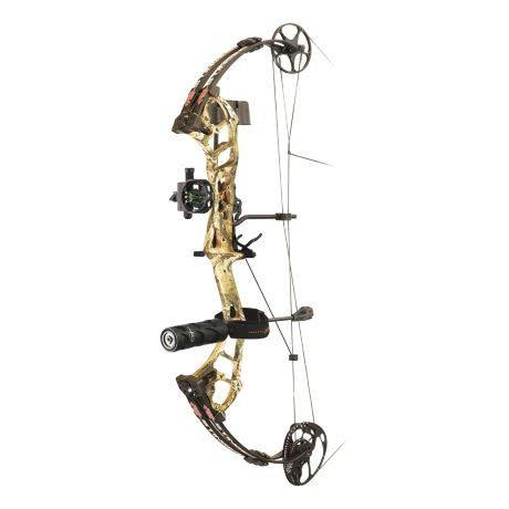 PSE PSE Stinger™ Extreme Pro Package 316fps 22-70 lbs?>
