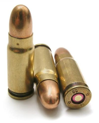 7.62x25MM AMMO, 70rd/box surplus single?>