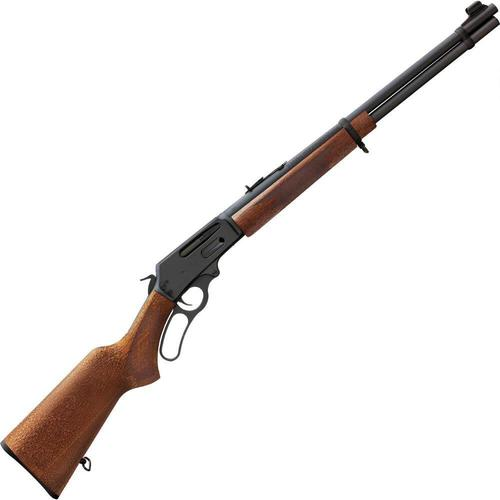 Marlin Lever Action Rifle RH 20''30-30WIN BlueWood(6+1) 336w?>
