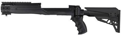 Ruger Mini 14 - AllFirearms - largest firearms price comparison