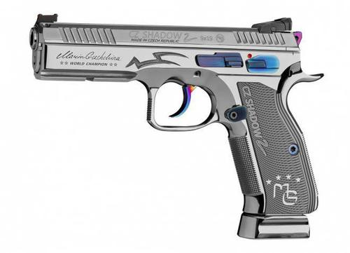 CZ Shadow 2 Maria Gushchina C9mm?>