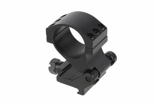 Primary Arms Flip to Side Magnifer Mount- Standard Height?>