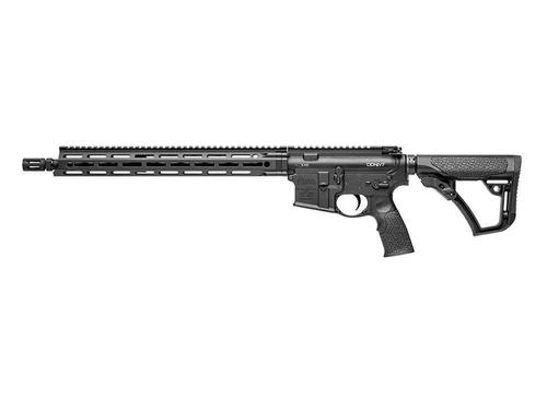 Daniel Defense Daniel Defense M4V7 5.56 Nato 16'' Barrel Black?>