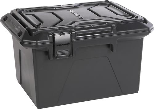 PLANO TACTICAL AMMO CASE?>