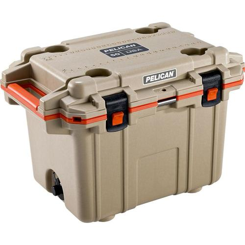Pelican Elite 50 Quart Cooler?>