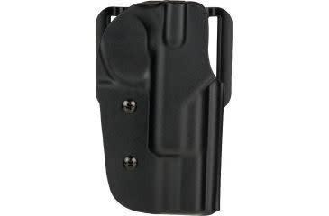BLADETECH BLADE-TECH CLASSIC OWB HOLSTER - CZ / Shadow 2/ Right Hand?>