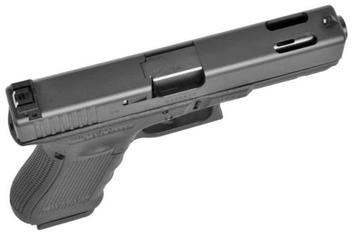 GLOCK 17C GEN4 COMPENSATED 9MM PISTOL?>