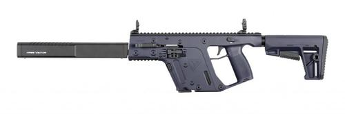 Kriss Vector GEN II CRB Enhanced Semi-Auto Rifle 18.6″ Barrel, Black-9 MM?>