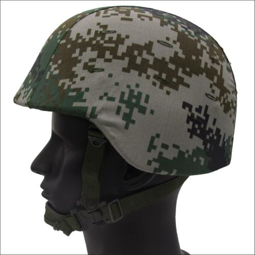China PLA Army,Navy,Air Force,2nd Artillery QGF03  Type Bulletproof Helmets?>