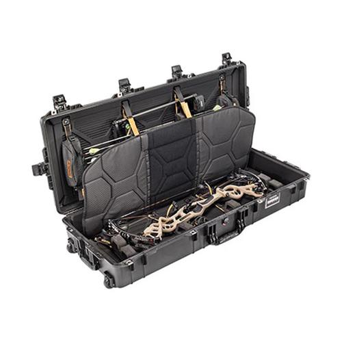 Pelican™ Protector Case™ 1745 AIR CASE ,BOW CASE BLACK?>