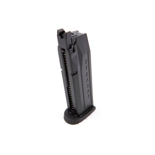 we WE M&P Airsoft Mags?>