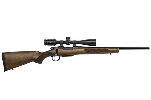 CZ CZ 557 Sporter Bolt 308 Win 20.5″ 4+1 Walnut(Scope&rings not included)?>
