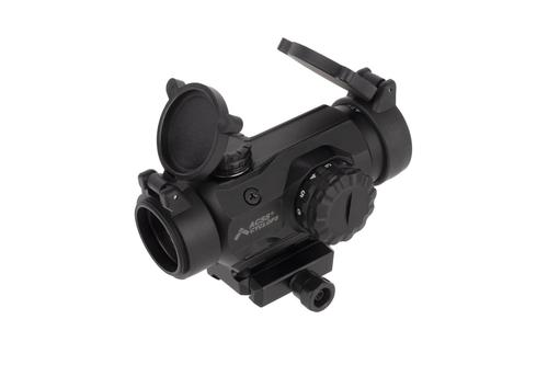 Primary Arms SLxP1 Compact 1x20 Prism Scope - ACSS-Cyclops?>