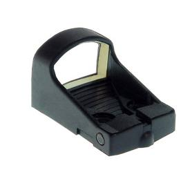 Shield Mini Sight?>