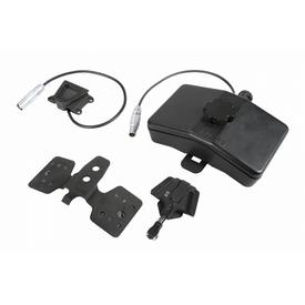 External Battery Pack Kit for NVG-50?>