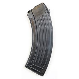 Spare Magazine for Type 81 rifle -Repinned?>