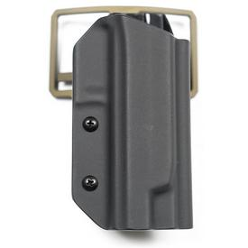 Holster with QR Hinge for Alien?>