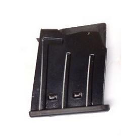 Spare 2 round Magazine for 1919 Match?>