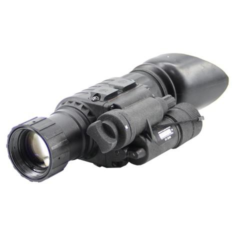 Newcon NVS-14 Monocular?>