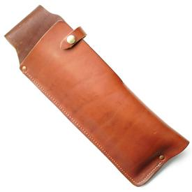 Leather Belt Holster for SS-211?>