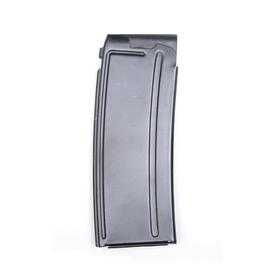 Spare 6 Round Magazine for SAP6?>