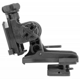 Cadex Flip-Up Mount?>