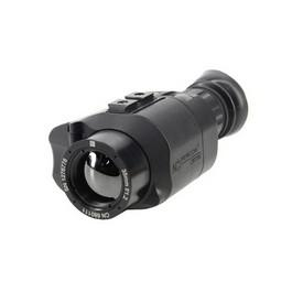 Newcon TVS-11 Thermal Monocular?>