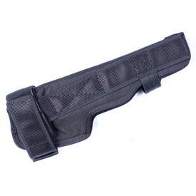Drop Leg Holster for BRS-99?>