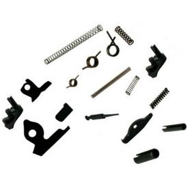 TPR9/Thunder Pro Spare Parts Kit?>