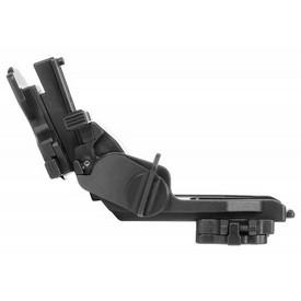 Cadex Low Profile Flip-Up Mount?>