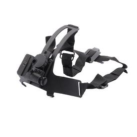 Newcon Helmet mount for Night Vision Monoculars/Goggles?>
